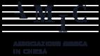 AMIC - Associazione Musica in Chiesa